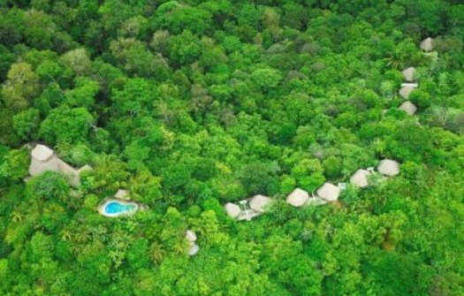 7 Costa Rica Honeymoon Ideas