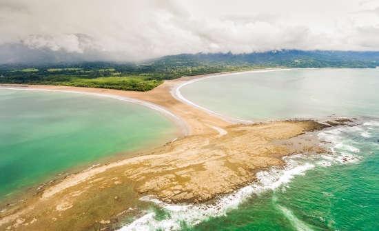 Top Costa Rica Honeymoon Ideas