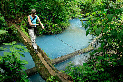 16 BEST HIKING TRAILS IN COSTA RICA