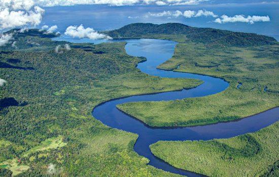 5 Best Costa Rica Jungle Tours