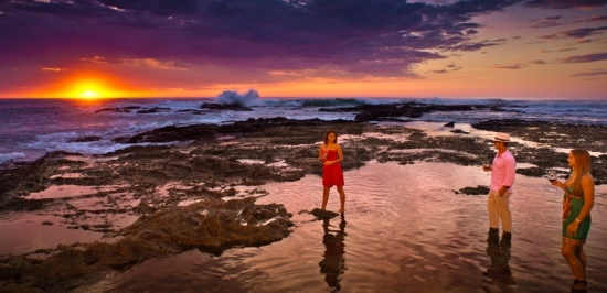 Top Things to Do in Tamarindo Costa Rica