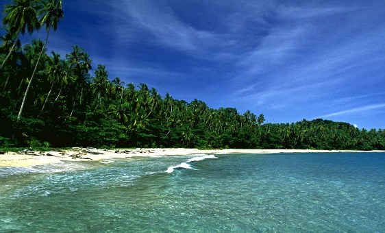 DISCOVER THE SOUTHERN CARIBBEAN COAST OF COSTA RICA