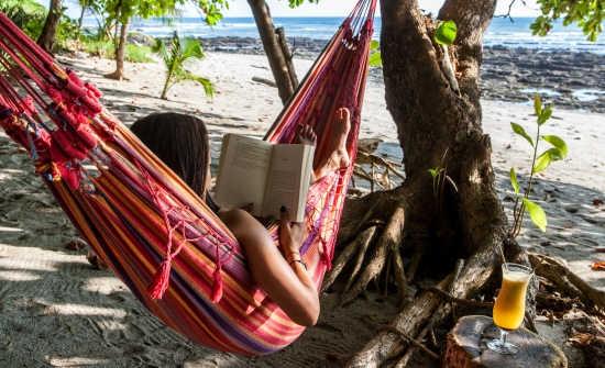 Things to Do on the Nicoya Peninsula, Costa Rica
