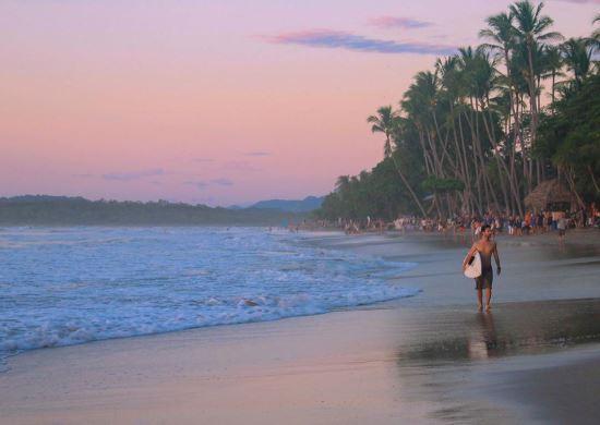 15 Best Beaches in Costa Rica