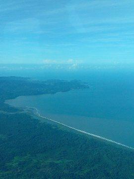 Best Nicoya Peninsula Beaches