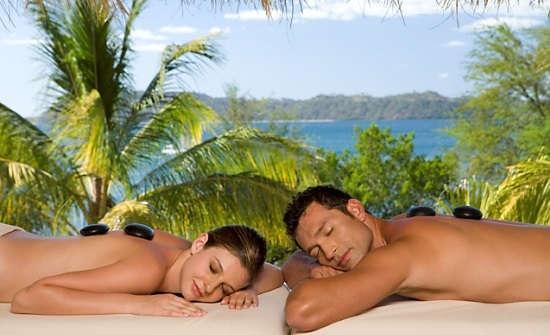 Five Star Luxury Travel Upgrades