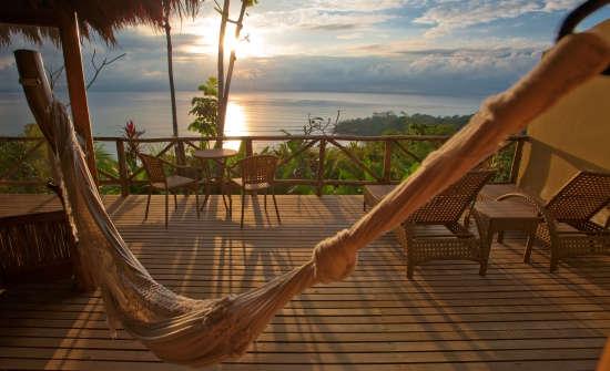 Costa Rica Honeymoon Destinations We Love