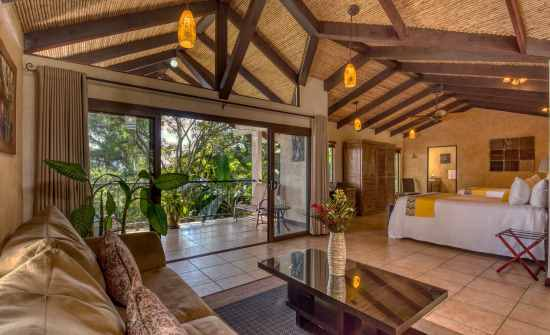Hotel Buena Vista Luxury Villa