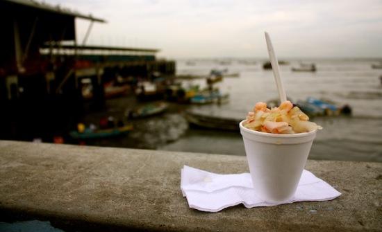 Casco Viejo Restaurants Transform Panama City Dining