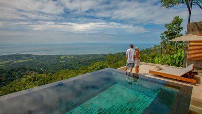Kura Design Villas Costa Rica