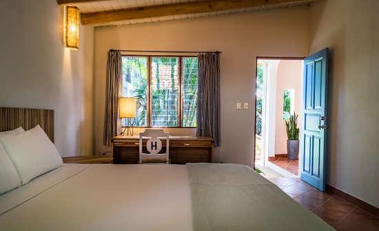 Harmony Villa 2 Bedroom