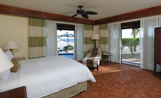 JW Marriott Suite Ocean Front