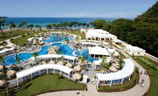 RIU Guanacaste All Inclusive Resort