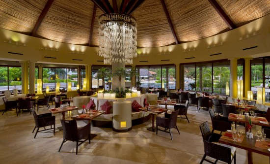Westin Playa Conchal All Inclusive Resort and Spa, Costa Rica