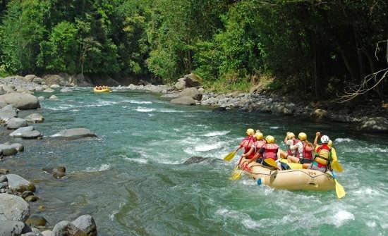 10 Costa Rica Must-Do Bucket List Experiences