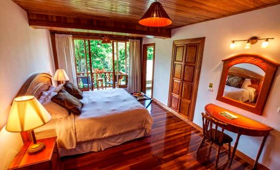Hotel Belmar, Monteverde Cloud Forest