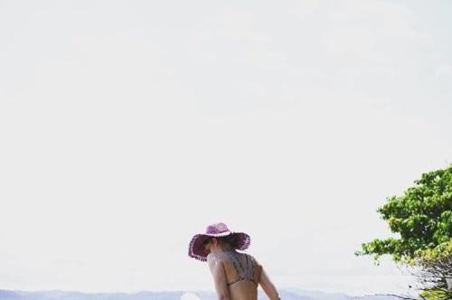 Andaz Resort Inspires Trending Travel Bloggers