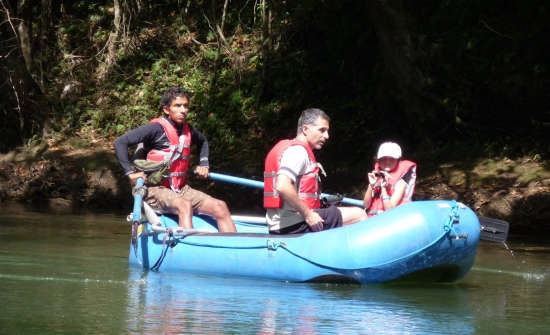 6 Essential Family Travel Tips From Costa Rica Experts