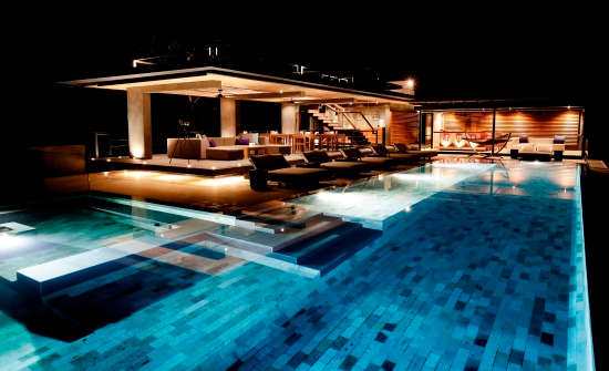 7 Top Costa Rica Adults Only Hotels