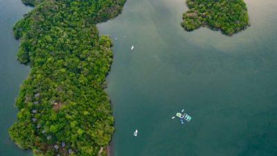 Holiday Safari Costa Rica Vacation