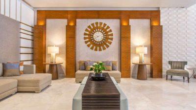 Waldorf Astoria Panama City