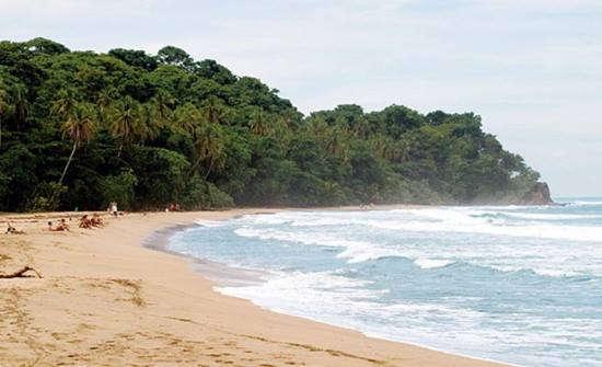 Costa Rica Off the Grid Destinations