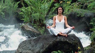 Top Costa Rica Wellness Resorts