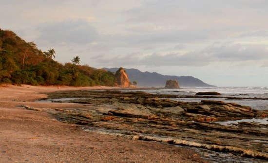 7 Costa Rica Off The Beaten Path Destinations