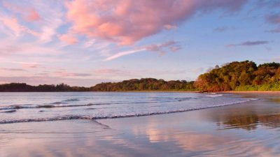 Isla Palenque Resort Takes the Lead in Panama Tourism
