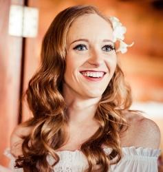 Meet Costa Rica Expert Sarah Mayo