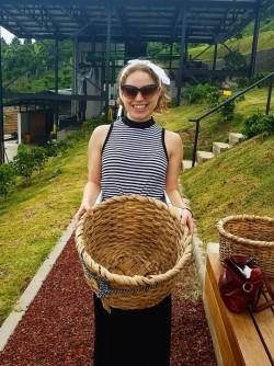 Meet Costa Rica Expert Megan