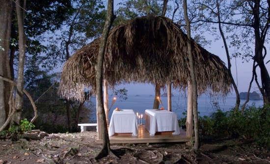Costa Rica vs Hawaii for Honeymoon