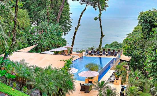 Hawaii vs Costa Rica Honeymoon