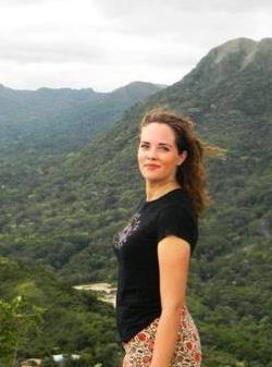 Ariana Costa Rica Experts