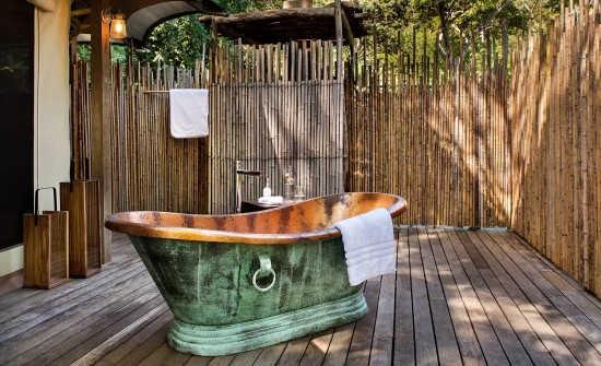 Kasiiya bath LT3 (1)