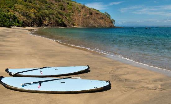 Kasiiya boards laguna