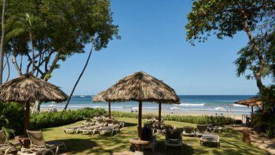 Jardin del Eden Boutique Hotel, Tamarindo