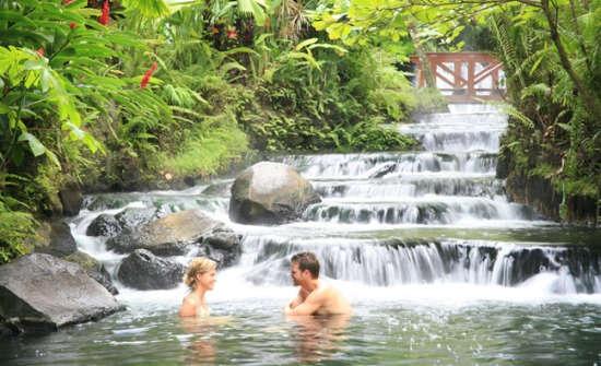 12 Costa Rica Honeymoon Ideas