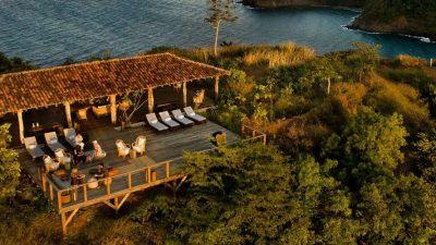 6 Best Costa Rica Glamping Resorts