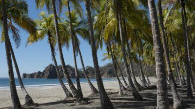 9 Best Beach Towns in Costa Rica