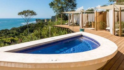 Best Costa Rica Bed and Breakfasts