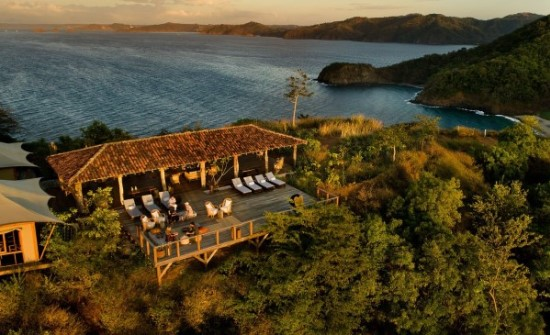 Hottest New Hotel Openings
