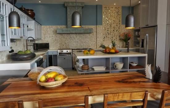 The-Tree-House-Manuel-Antonio-Costa-Rica-Breakfast-Bar-Kitchen