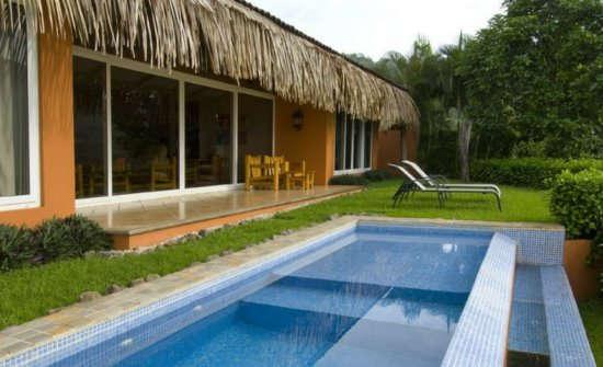 Malinche Punta Islita
