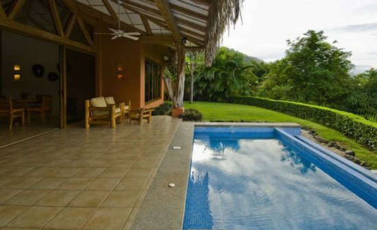 Tamarindo Hotel Punta Islita