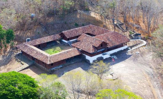 La Casona Guanacaste