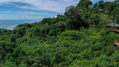 Costa Rica Expert Interview with Aaron Daker